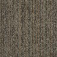 Baffle Shaw Amaze Carpet Tile
