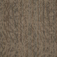 Bewilder Shaw Amaze Carpet Tile