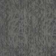 Blown Away Shaw Amaze Carpet Tile