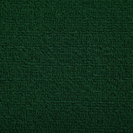 Dark GreenShaw Color Accents Carpet Tile