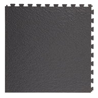 Dark GreySlate Flex Tiles
