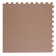 BeigeSlate Flex Tiles