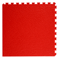 RedSlate Flex Tiles