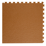 TanSlate Flex Tiles
