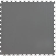 Dark Grey7mm Smooth Flex Tiles