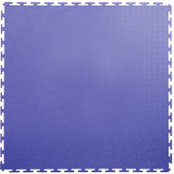 Blue7mm Smooth Flex Tiles