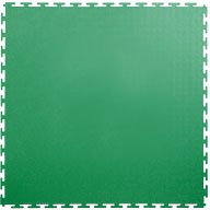 Green7mm Smooth Flex Tiles