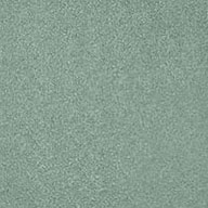 "Beachy Green1/4"" Terra Lock Virgin Rubber Tiles"