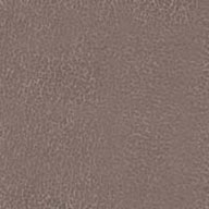 "Morocco Brown3/8"" Textured Virgin Rubber Tiles"
