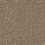 "Khaki Sands3/8"" Textured Virgin Rubber Tiles"