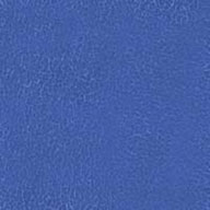 "Cobalt Blue3/8"" Textured Virgin Rubber Tiles"