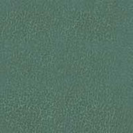 "Beachy Green3/8"" Textured Virgin Rubber Tiles"