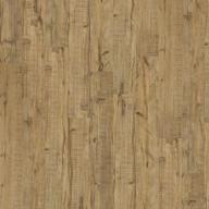 Muslin Shaw Easy Street Vinyl Planks