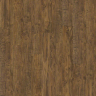 FlintShaw Easy Street Vinyl Planks