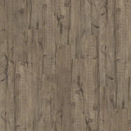 Sagebrush Shaw Easy Street Vinyl Planks