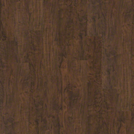 LodgeShaw Easy Street Vinyl Planks