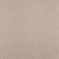 Beige Slate Flex Tiles - Designer Series