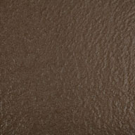 Antique BrownSlate Flex Tiles - Designer Series