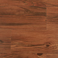 ChocolateNatural Expressions Vinyl Planks