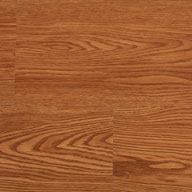 GunstockNatural Expressions Vinyl Planks
