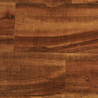 Barnwood Natural Expressions Vinyl Planks