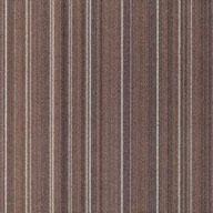 Vital Twelve Joy Carpets Parallel Carpet Tile