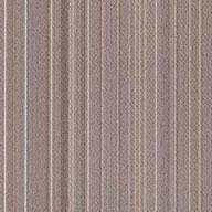 Punctuality Joy Carpets Parallel Carpet Tile