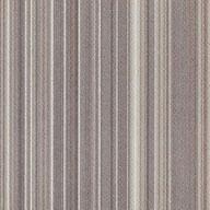 Alchemy Joy Carpets Parallel Carpet Tile