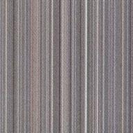 Online Joy Carpets Parallel Carpet Tile
