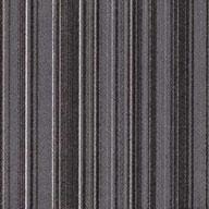 Carbon Joy Carpets Parallel Carpet Tile