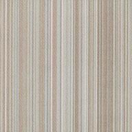 Status Joy Carpets Parallel Carpet Tile