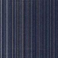 Prize Joy Carpets Parallel Carpet Tile