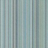 Cold Fusion Joy Carpets Parallel Carpet Tile