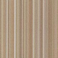 Finite Joy Carpets Parallel Carpet Tile