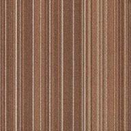 Muse Joy Carpets Parallel Carpet Tile