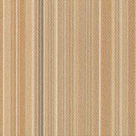 Eye Tracking Joy Carpets Parallel Carpet Tile