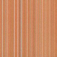 Perfection Joy Carpets Parallel Carpet Tile