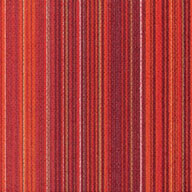 Non-Zero Joy Carpets Parallel Carpet Tile