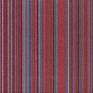 Nitrogen Joy Carpets Parallel Carpet Tile