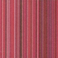 Tick Tock Joy Carpets Parallel Carpet Tile