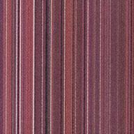 Winning Entry Joy Carpets Parallel Carpet Tile