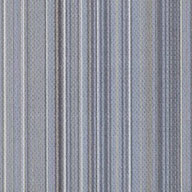 Isotope Joy Carpets Parallel Carpet Tile