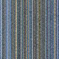 Freud Joy Carpets Parallel Carpet Tile