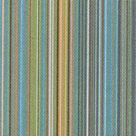 Compound Joy Carpets Parallel Carpet Tile