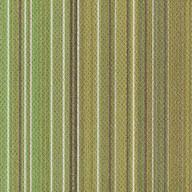 Sugar Joy Carpets Parallel Carpet Tile