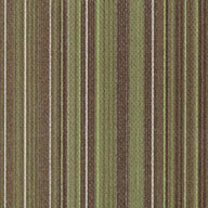 World Record Joy Carpets Parallel Carpet Tile