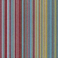 Temperature Joy Carpets Parallel Carpet Tile