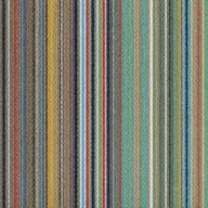 Transform Joy Carpets Parallel Carpet Tile