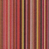 Diploid Joy Carpets Parallel Carpet Tile
