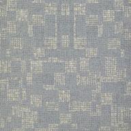 Aqua Joy Carpets Prism Carpet Tile
